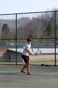 Tennis_187