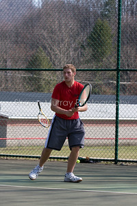Tennis_205