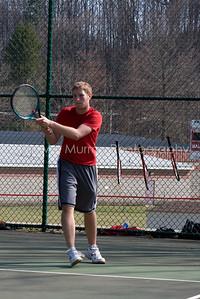 Tennis_207