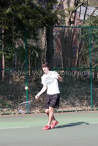 Tennis_203