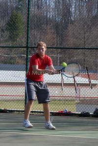 Tennis_206