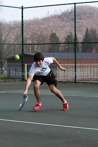 Tennis_171