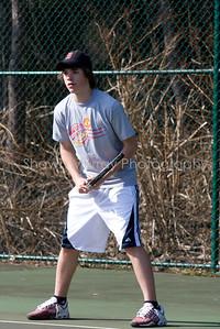 Tennis_199