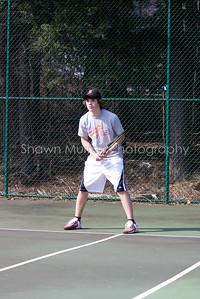 Tennis_196
