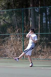 Tennis_195