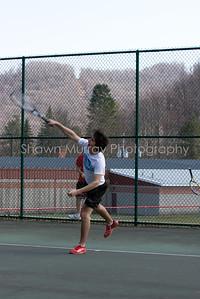 Tennis_173