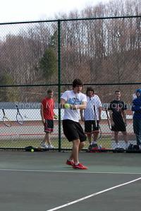 Tennis_176