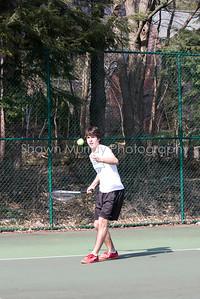 Tennis_202