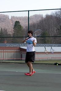 Tennis_169
