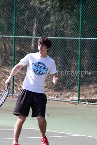Tennis_214
