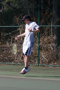Tennis_200