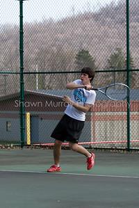 Tennis_184