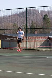 Tennis_191
