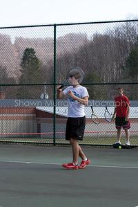 Tennis_170