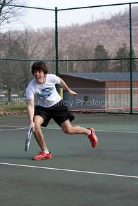 Tennis_172