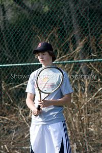 Tennis_194