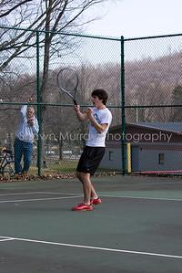 Tennis_174