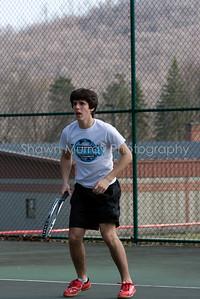Tennis_183