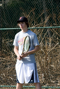 Tennis_198
