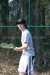 Tennis_193