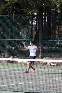Tennis_212