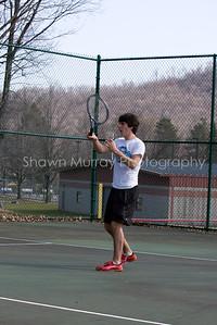 Tennis_168