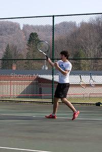 Tennis_186