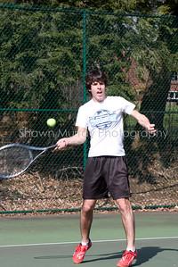 Tennis_201