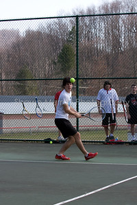 Tennis_175