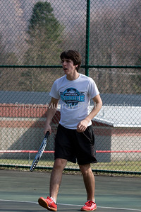 Tennis_185