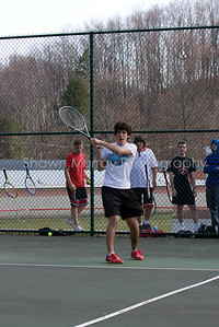 Tennis_177
