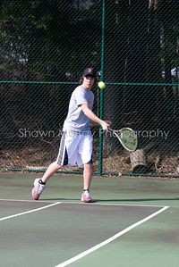 Tennis_197