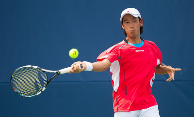 Yuichi Sugita (JPN)