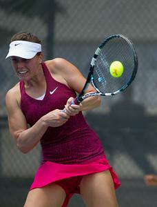 Citi Open Tennis