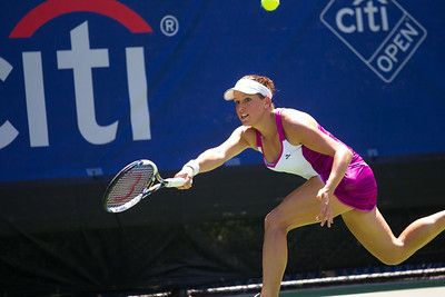 Citi Open Tennis