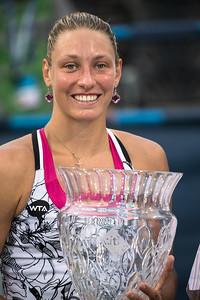 Yanina Wickmayer