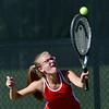 0913 edge tennis 1
