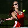 0913 edge tennis 4