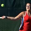 0913 edge tennis 6