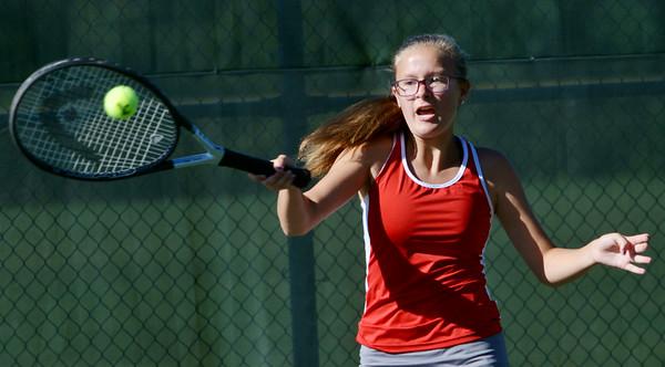 0913 edge tennis 5