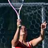 0913 edge tennis 2