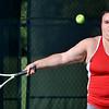 0913 edge tennis 3