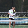 GDS V G TENNIS VS HIGH POINT 08-27-2015_08272015_362