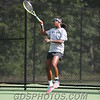 GDS V G TENNIS VS HIGH POINT 08-27-2015_08272015_034