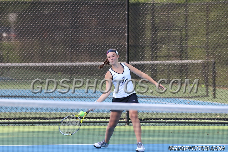 GDS V G TENNIS VS HIGH POINT 08-27-2015_08272015_393