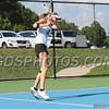 GDS V G TENNIS VS HIGH POINT 08-27-2015_08272015_311