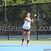 GDS V G TENNIS VS HIGH POINT 08-27-2015_08272015_085