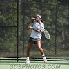 GDS V G TENNIS VS HIGH POINT 08-27-2015_08272015_035