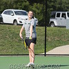 GDS V G TENNIS VS HIGH POINT 08-27-2015_08272015_174