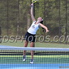GDS V G TENNIS VS HIGH POINT 08-27-2015_08272015_387
